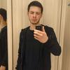 Дмитрий, 24, Запоріжжя