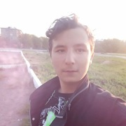 Эрик 16 Ташкент