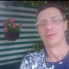 Олег, 35, г.Таганрог