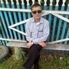 Сергей, 47, г.Бердюжье