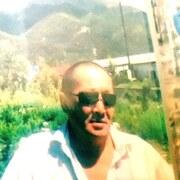Аркадий, 30, г.Мирный (Саха)
