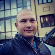 Алексей 41 Раменское
