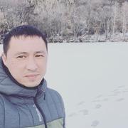 Игорь, 30, г.Уссурийск