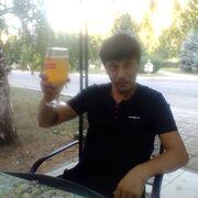 Евгений, 36, г.Ставрополь