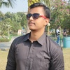 Roman Reigns, 22, г.Пандхарпур