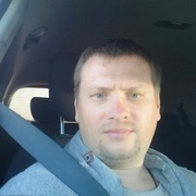 Александр 39 лет (Рыбы) Тула