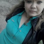 Александра, 23, г.Наро-Фоминск