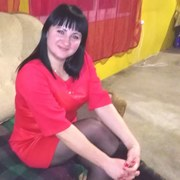 Ирина, 34, г.Горняк