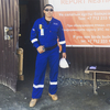 Manarbek, 31, г.Актобе