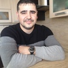 Максим, 42, г.Ангарск