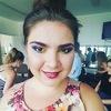 Rina, 23, г.Ром