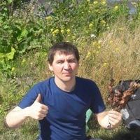 Бекзод, 34 года, Рыбы, Санкт-Петербург