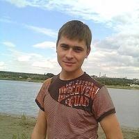 Даниил, 35 лет, Скорпион, Санкт-Петербург