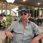 олег, 58, г.Соликамск
