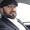Garum, 43, г.Махачкала