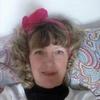 ЕЛЕНА, 51, г.Семей