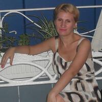 Tatyana, 45 лет, Овен, Одесса