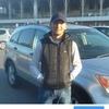Mirlan, 39, Chui