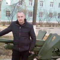 СЕРГЕЙ, 37 лет, Лев, Дзержинск