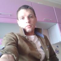 Nikolai, 32 года, Весы, Москва