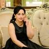 Елена, 44, г.Армавир