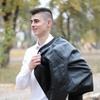 Станислав, 21, г.Бельцы