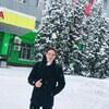 Hossam, 20, г.Краснодар