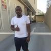Erick, 30, Doha