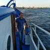 Александр, 38, г.Губкинский (Ямало-Ненецкий АО)