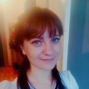 Виктория, 27, г.Краснодар