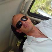 Илья Мирошниченко, 37, г.Геленджик
