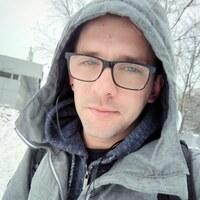 Денис, 29 лет, Рак, Москва