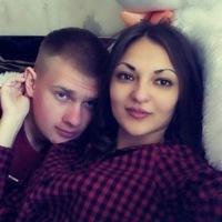 Дима, 25 лет, Рак, Боровское