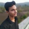 Ganesh Pal, 17, Mumbai
