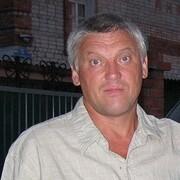 Сергей, 57, г.Уссурийск