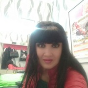 Роза, 53, г.Ташкент