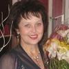 Вера, 58, г.Барнаул