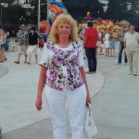 Людмила, 60 лет, Козерог, Смоленск