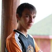 Artem Dj, 28, г.Шексна