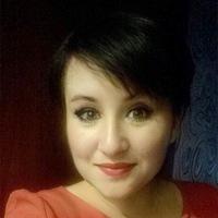 Эльвира, 35 лет, Весы, Набережные Челны