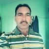 Rajesh, 42, г.Gurgaon