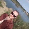 Алекс, 30, Куп'янськ