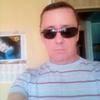 Андрей, 51, г.Курган