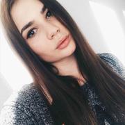 Анна-София 22 Екатеринбург