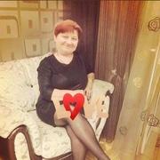 надежда 64 Черняховск