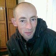 сергей, 42, г.Шумиха
