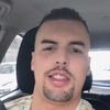 Liam, 42, San Diego