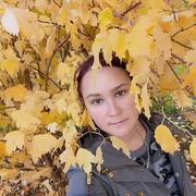 Екатерина 30 Салават