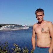 Александр 40 лет (Лев) Петрозаводск