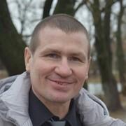 Владимир, 30, г.Бронницы